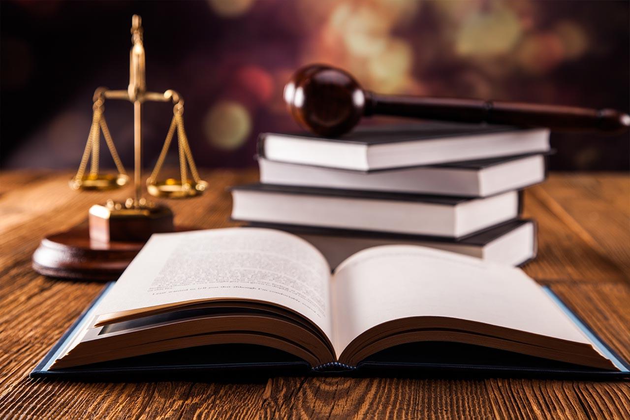 Traductores jurados: Casos más comunes para recurrir a ellos ...