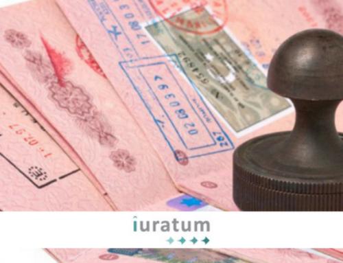 Visados para los que necesitarás una traducción oficial