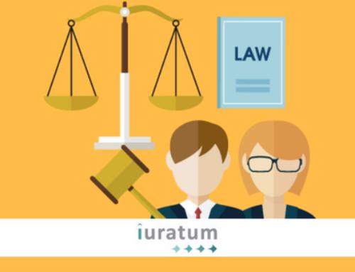 Traducción jurada vs traducción jurídica. ¡No te equivoques!