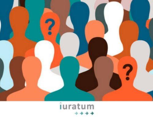 ¿Cuál es la diferencia entre traductor jurado, oficial y certificado?