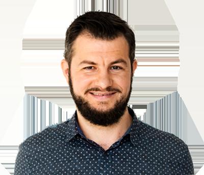 traductor bulgaro