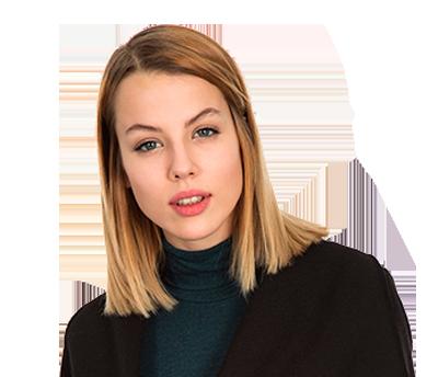 traductora rusa