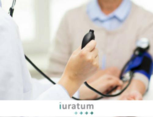 ¿Necesito una traducción jurada de mi informe médico?