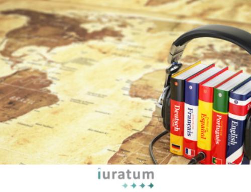 El top 5 de las traducciones juradas más demandadas