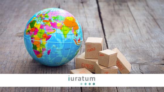 traducciones para el extranjero
