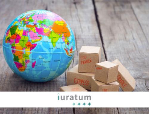 La traducción oficial que te ayudará a vender productos en el extranjero