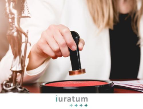 Curiosidades: Así se traduce un poder notarial del español al ruso