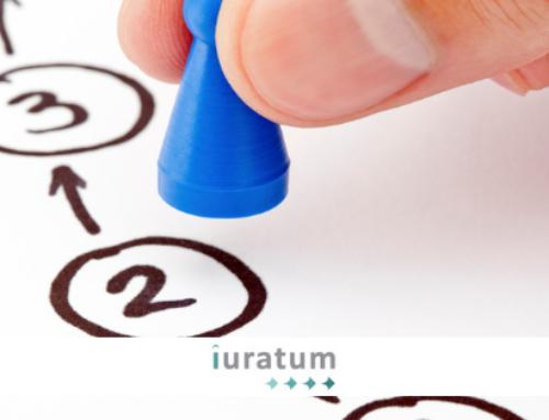4 pasos para conseguir una traducción jurada