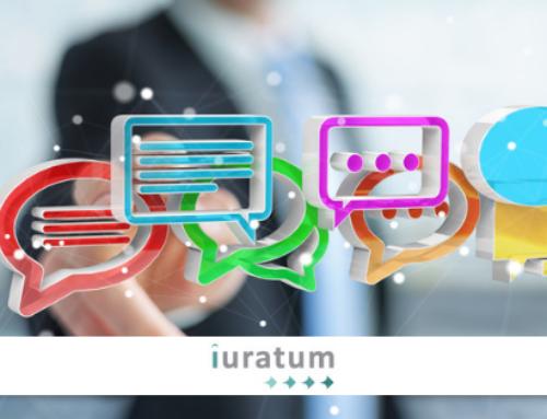 Todas las ventajas de las traducciones juradas online