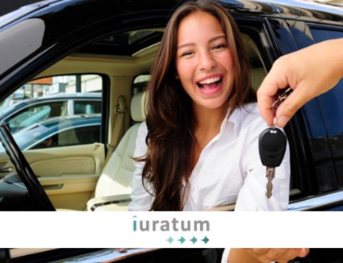 Razones para necesitar la traducción jurada de la factura del coche
