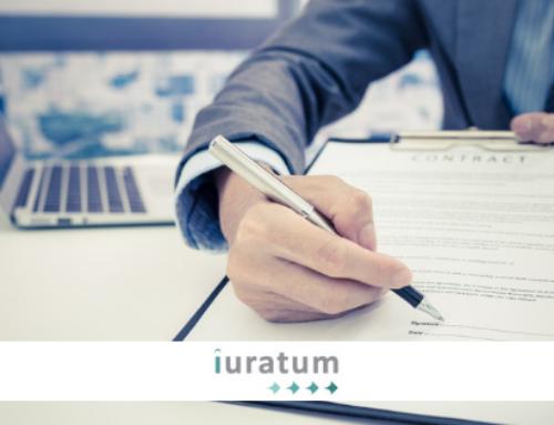 ¿Vale la traducción jurada de un contrato sin firmar?