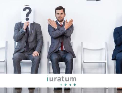 3 cosas que no hace un traductor jurado