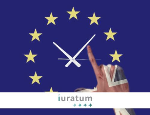 Los traductores jurados, más necesarios tras el Brexit
