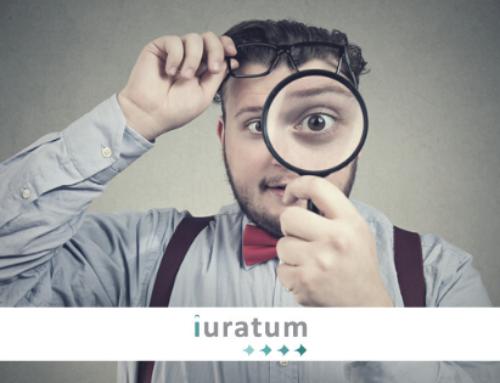 ¿Conoces las curiosidades de la traducción jurada?