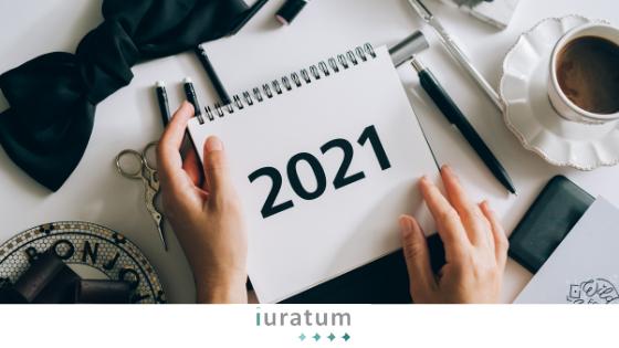 traductores jurados 2021