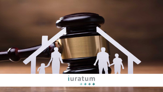 traducción jurada divorcio