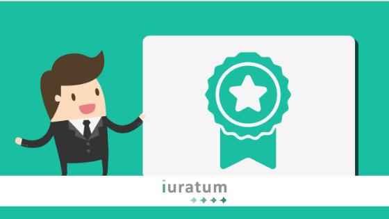 cabezera blog iuratum